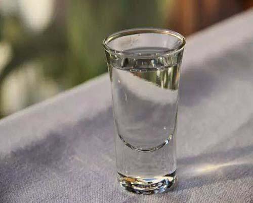 白酒酒水代理有什么要求