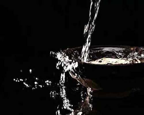 酒水加盟招商代理如何選擇廠家